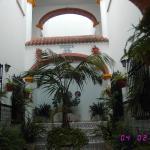 Hotel Pictures: Apartamentos Los Arcos, El Bosque