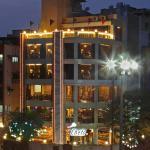 DRH Regency, Ahmedabad