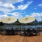 Xitang River View Hotel Yangshuo,  Yangshuo