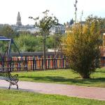 La Posada del Molino,  Córdoba
