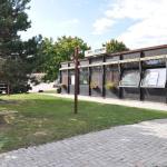Hotel Pictures: La Terrasse d'Annie, Limoges