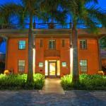 Hotel Biba, West Palm Beach