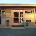 Hotel Pictures: Les Jardins du Forez, Montrond-les-Bains
