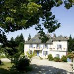 Hotel Pictures: Auberge de Concasty, Boisset
