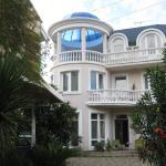Milana Guest House, Adler