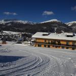 Hotelbilder: Das kleine Berghotel, Riezlern