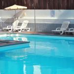 Apartamentos Calma, Playa del Ingles