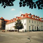Hotel Frankopan,  Ogulin