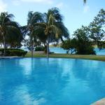 Sea Breeze Hotel,  Culebra
