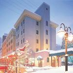 Hotel Keyaki no Ki,  Hakuba