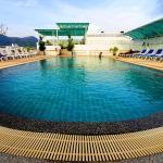 Arita Hotel Patong, Patong Beach