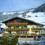 Hotelbilder: Haus Ortsblick, Wagrain