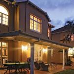 Sica's Guest House Musgrave,  Durban