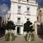 Bed&Breakfast JSuite, Gioia del Colle