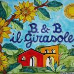 Bed and Breakfast Il Girasole,  Mondello