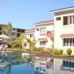 Goveia Holiday Resorts, Candolim