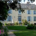 Hotel Pictures: La Grand'Maison, La Chapelle-de-Brain
