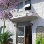 Albergo Smeraldo,  Castelnuovo Magra