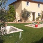 Hotel Pictures: Domaine des Roses d'Or, Belleville-sur-Saône
