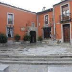 Hotel Pictures: Hostal el Rastro, Avila