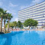 Hotel Pictures: HSM Atlantic Park, Magaluf