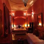 Riad Les Nuits de Marrakech, Marrakech