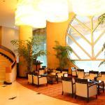 Mason Hotel, Shanghai