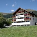 Apart-Hotel Alpinsonnenresidenz