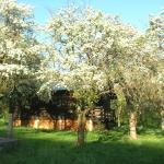 Camping, Hôtel De Plein Air Les Cariamas, Chateauroux-les-Alpes