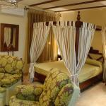 Hotel Pictures: La Azacaya, Baeza