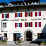 Hotel Gasthof Stern,  Nova Ponente