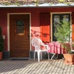 Hotel Pictures: Ca di Stremb, Maggia