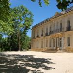 Hotel Pictures: Chateau de Valmousse, Lambesc