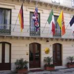 Hotel Residence Le Chiavi Di San Francesco,  Trapani