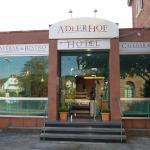 Hotel Pictures: Hotel Adlerhof, Tauberbischofsheim