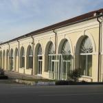 Hotel Al Zocco, Grisignano di Zocco
