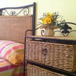 Hotel Pictures: Apartamentos Rurales Venta El Salat, Guadalest