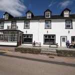 Hotel Pictures: The Goil Inn, Lochgoilhead