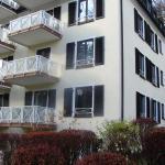VIP Apartment Baden-Baden,  Baden-Baden