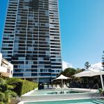 Ultra Broadbeach,  Gold Coast