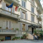 Hotel Palazzo Vecchio, Florence