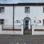 St Andrews Guest House, Irvine