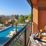 Hotel Pictures: Vincci Selección Estrella del Mar, Marbella