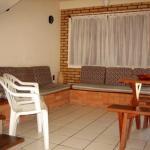 Apartamento Beach House,  Florianópolis