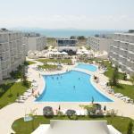 Atlantis Resort & SPA, Burgas City