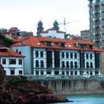 Hotel Pictures: Apartamentos Astilleros, Candás