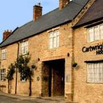 Hotel Pictures: Cartwright Hotel, Aynho