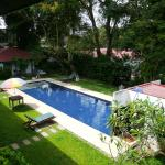 Basaga Holiday Residences, Kuching