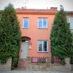 Ubytovani Nikol, Brno