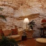 Hotel La Rocca, Gubbio